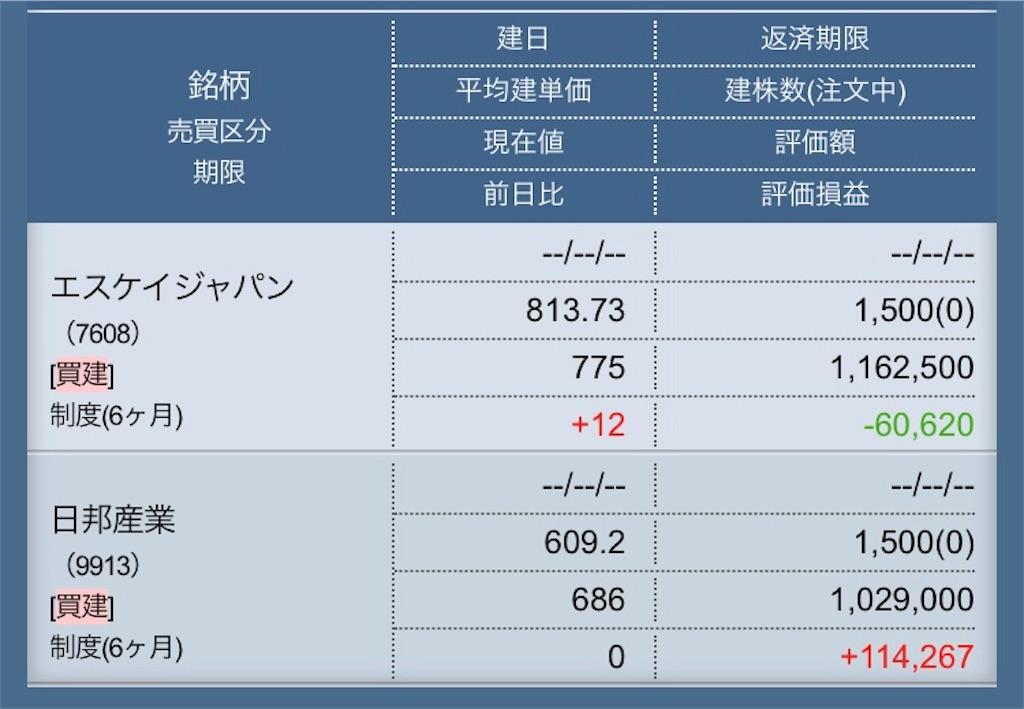 f:id:masaakiogawa0512:20180403161420j:image