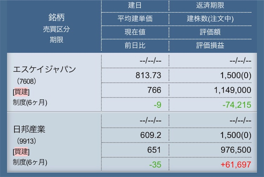 f:id:masaakiogawa0512:20180404172231j:image