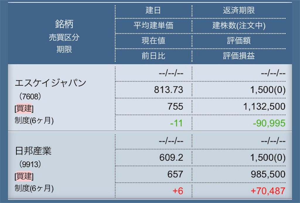 f:id:masaakiogawa0512:20180405164644j:image