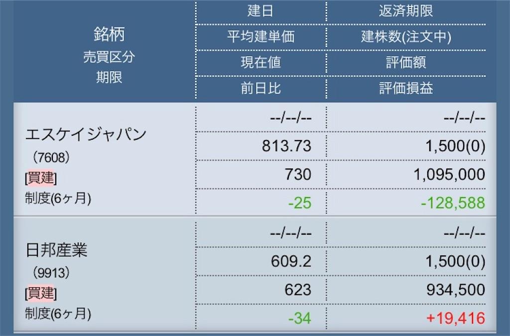 f:id:masaakiogawa0512:20180406163536j:image