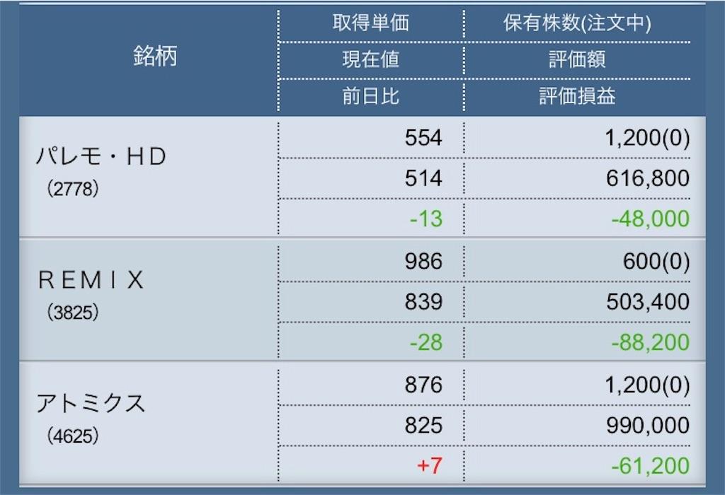 f:id:masaakiogawa0512:20180409161025j:image