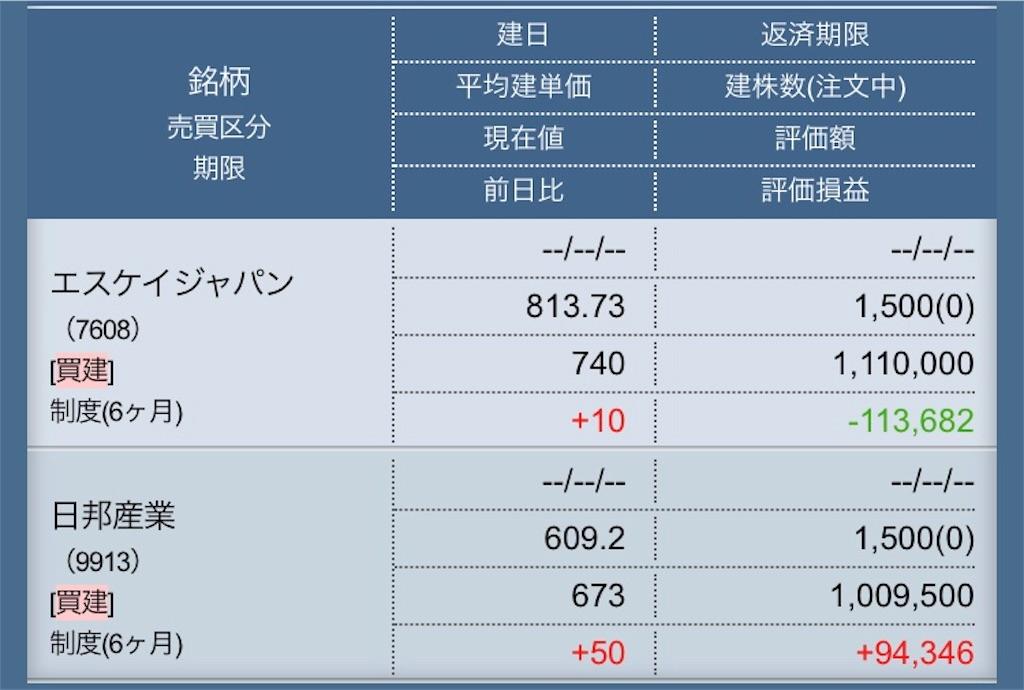 f:id:masaakiogawa0512:20180409161038j:image