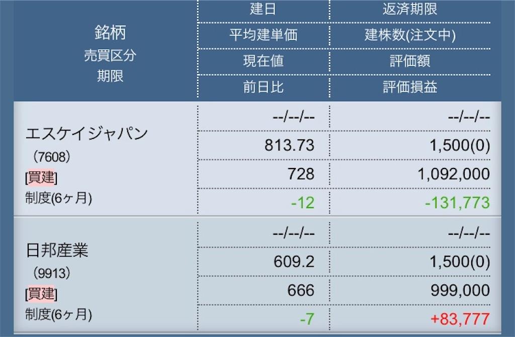 f:id:masaakiogawa0512:20180410171008j:image