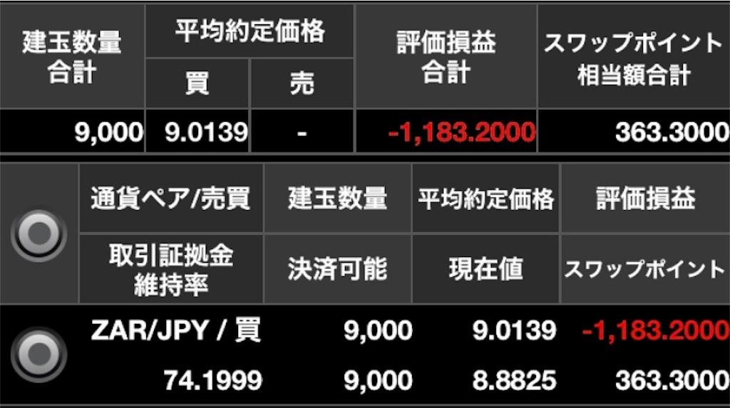 f:id:masaakiogawa0512:20180410171047j:image