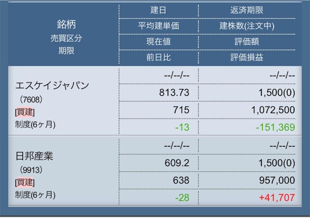 f:id:masaakiogawa0512:20180411171633j:image