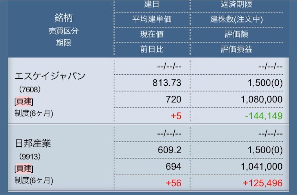f:id:masaakiogawa0512:20180412165440j:image