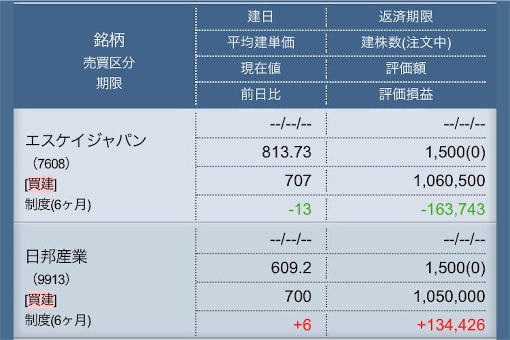 f:id:masaakiogawa0512:20180413171150j:image