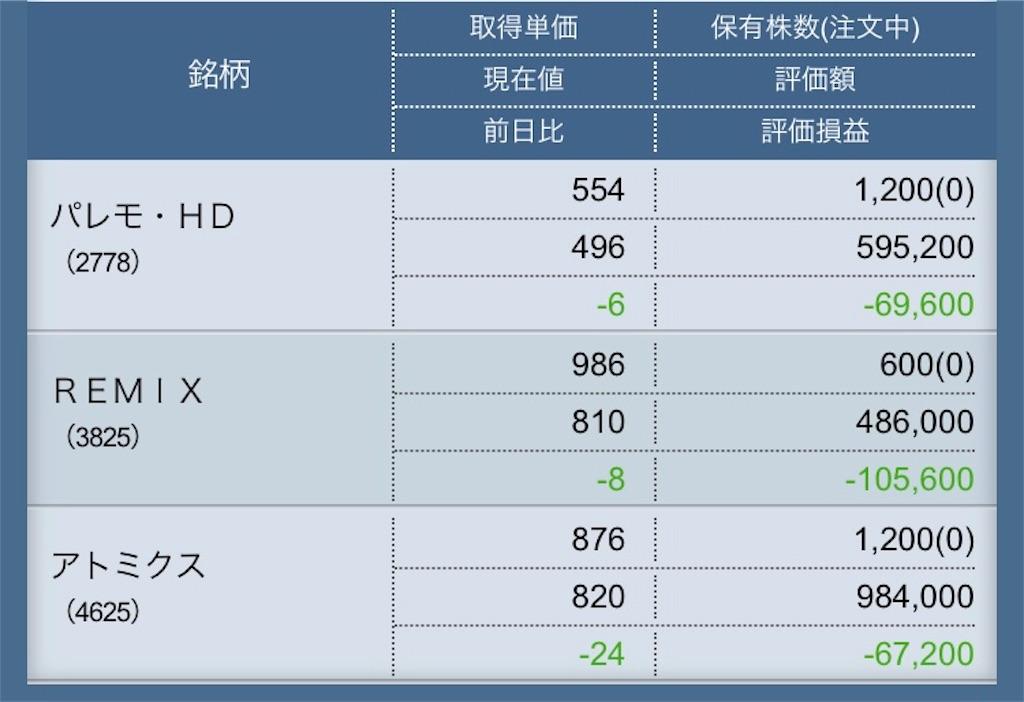 f:id:masaakiogawa0512:20180416170403j:image
