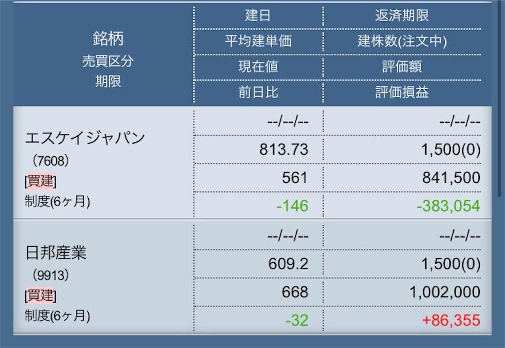 f:id:masaakiogawa0512:20180416170411j:image