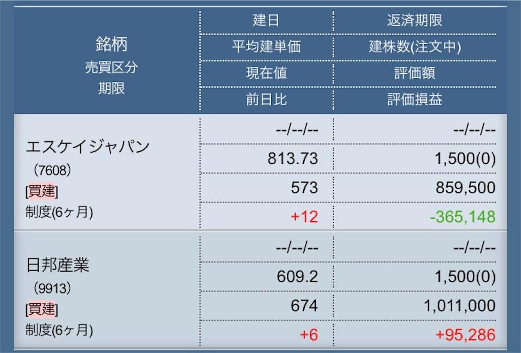 f:id:masaakiogawa0512:20180417171416j:image