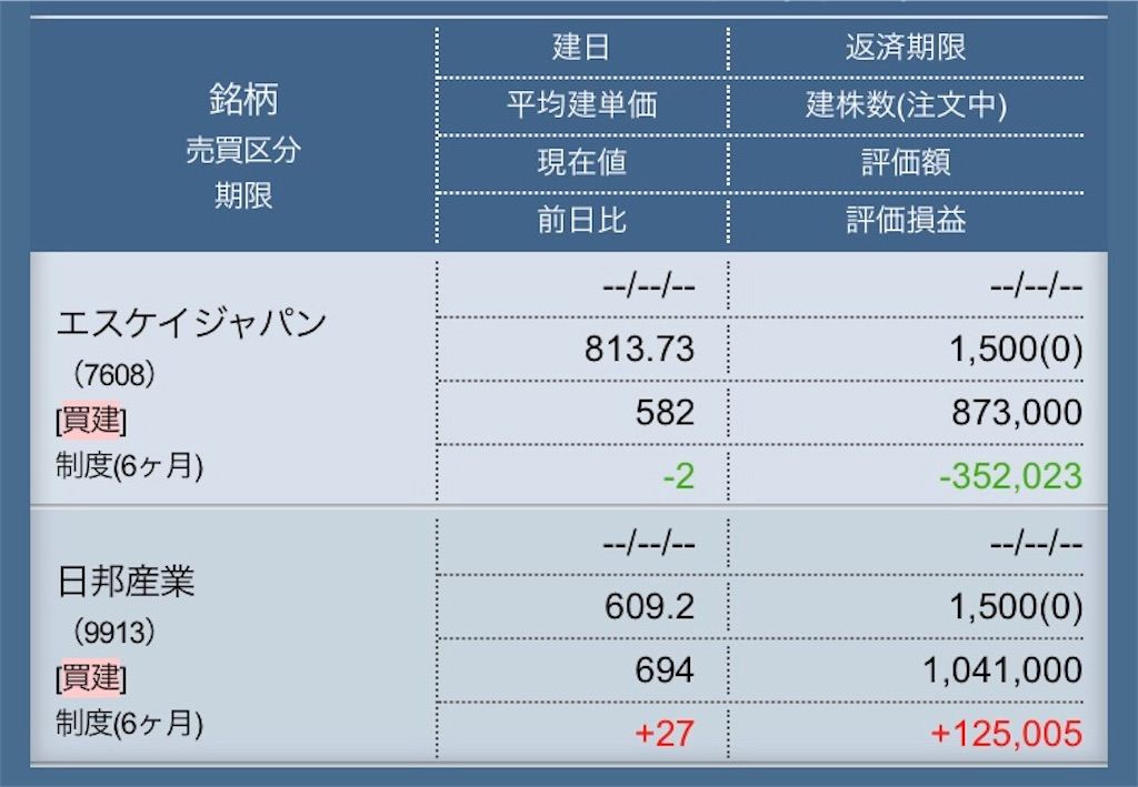 f:id:masaakiogawa0512:20180419162212j:image
