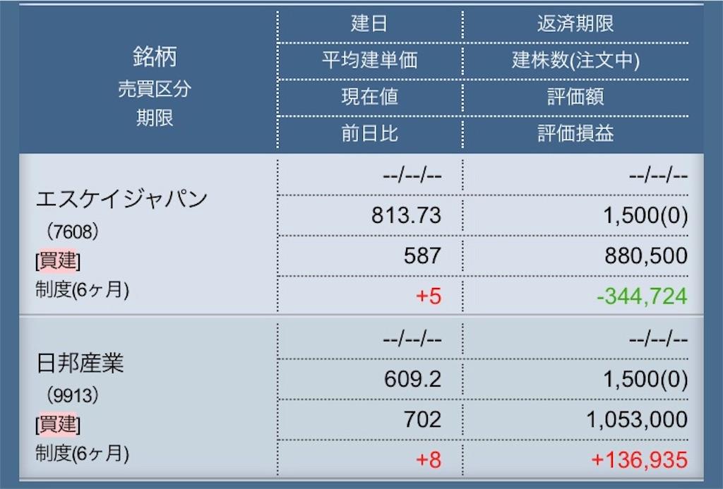 f:id:masaakiogawa0512:20180420162956j:image