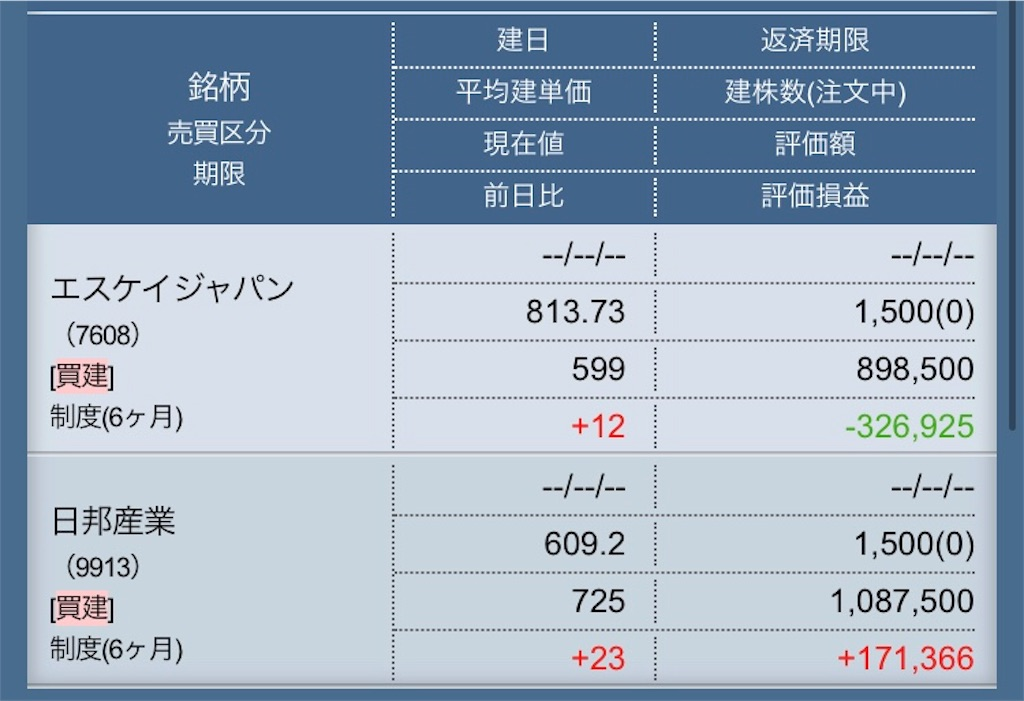 f:id:masaakiogawa0512:20180423164907j:image