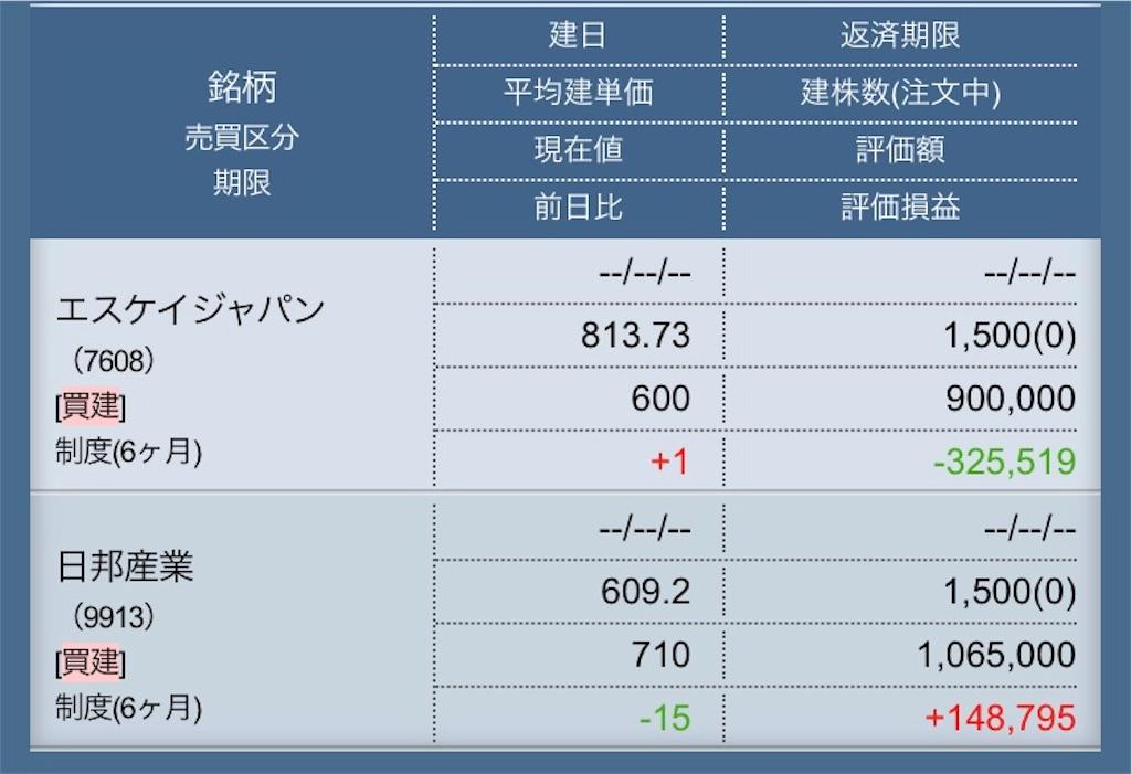f:id:masaakiogawa0512:20180424173316j:image