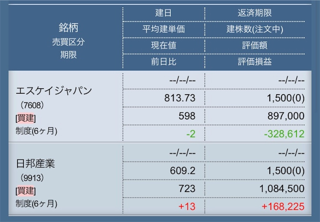 f:id:masaakiogawa0512:20180425170732j:image