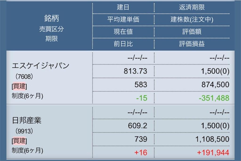 f:id:masaakiogawa0512:20180426175759j:image
