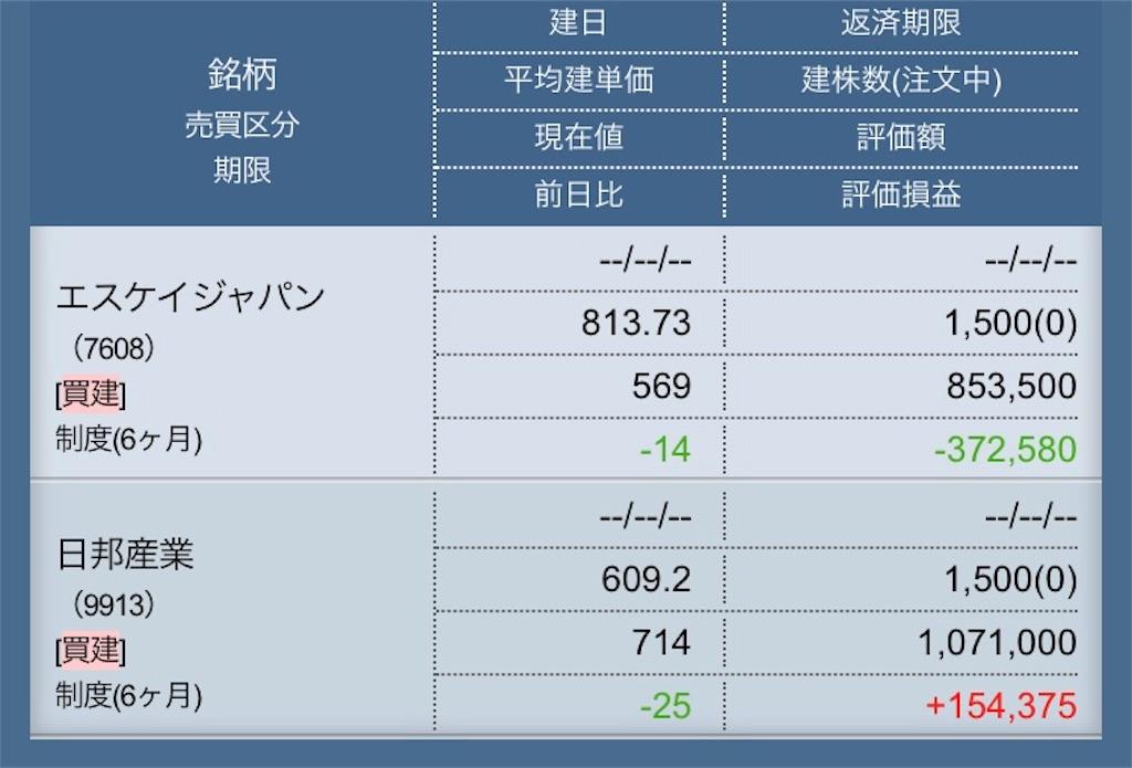 f:id:masaakiogawa0512:20180427175912j:image