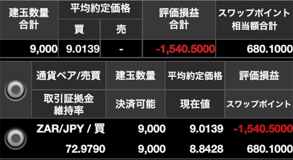 f:id:masaakiogawa0512:20180430125135j:image