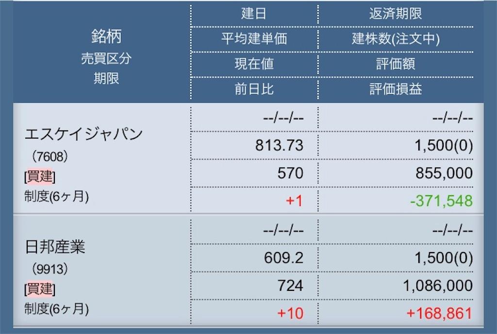 f:id:masaakiogawa0512:20180501211349j:image