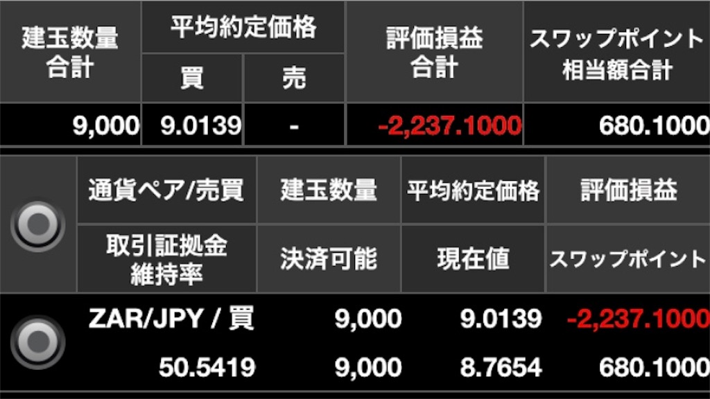 f:id:masaakiogawa0512:20180501211458j:image