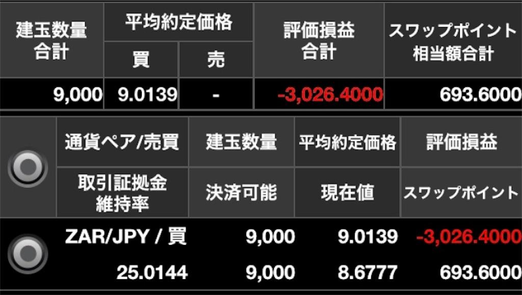 f:id:masaakiogawa0512:20180503213039j:image