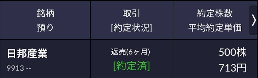 f:id:masaakiogawa0512:20180507172738j:image