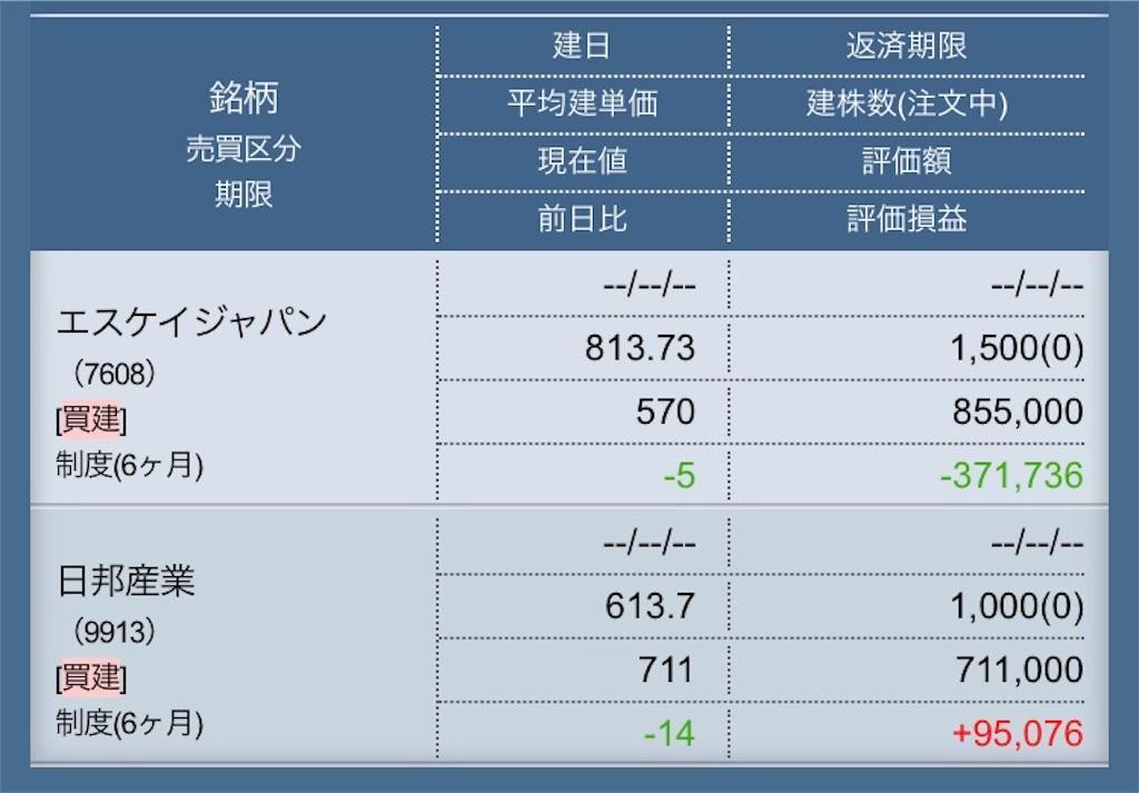 f:id:masaakiogawa0512:20180507172802j:image