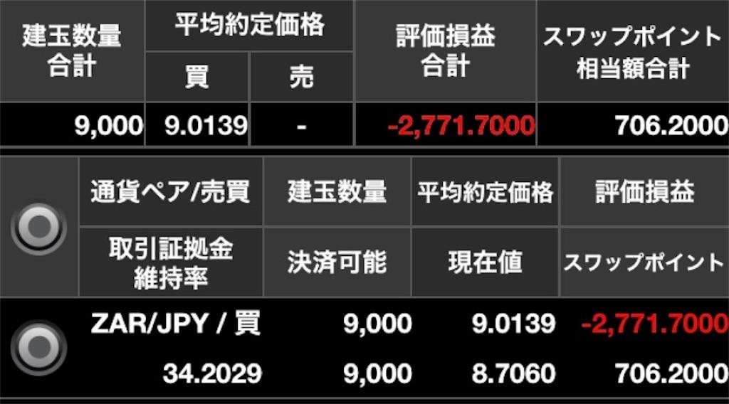 f:id:masaakiogawa0512:20180507172849j:image