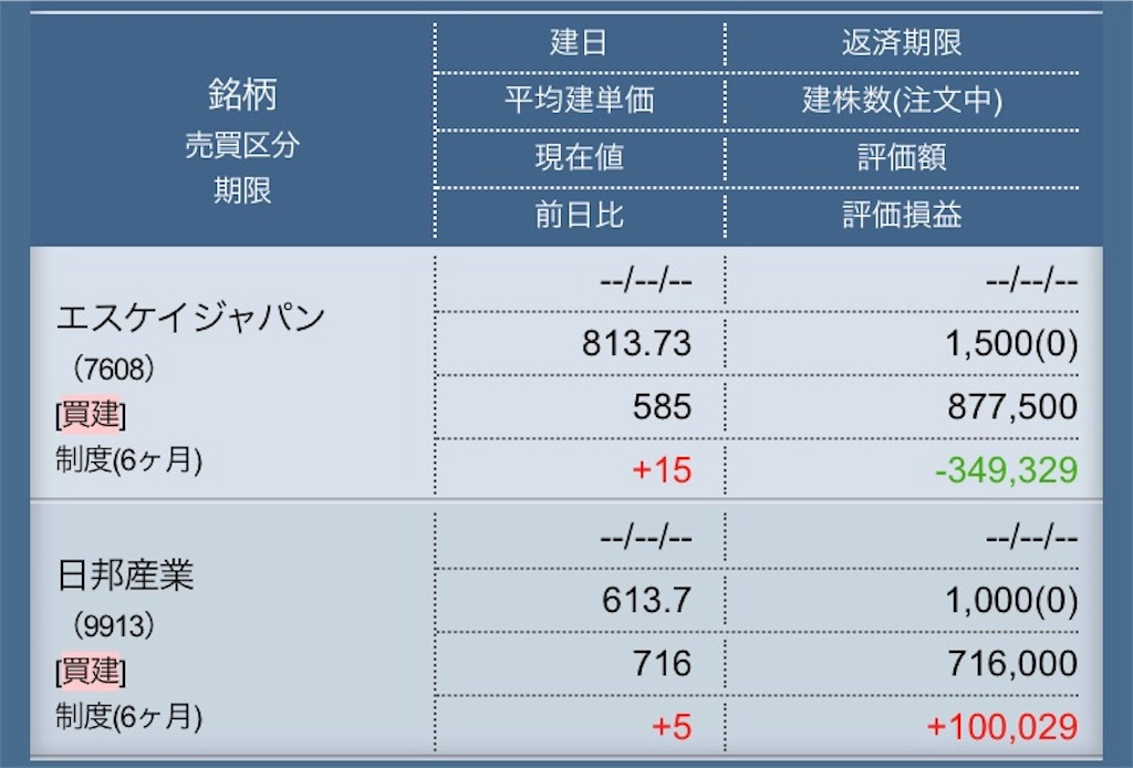 f:id:masaakiogawa0512:20180508161449j:image