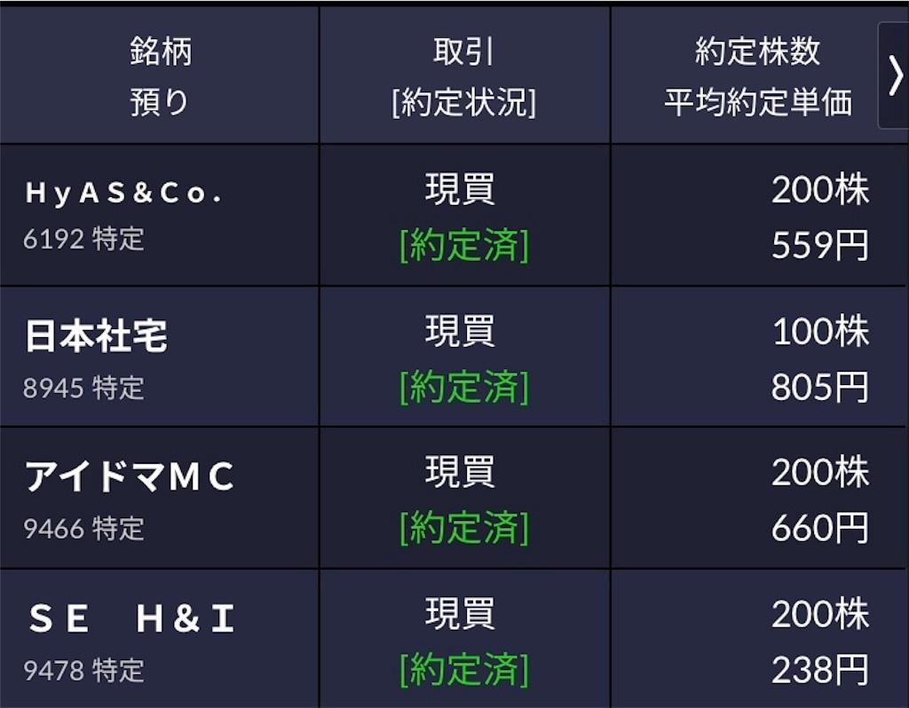 f:id:masaakiogawa0512:20180509173728j:image