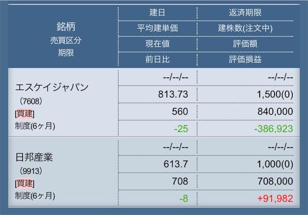 f:id:masaakiogawa0512:20180509173754j:image