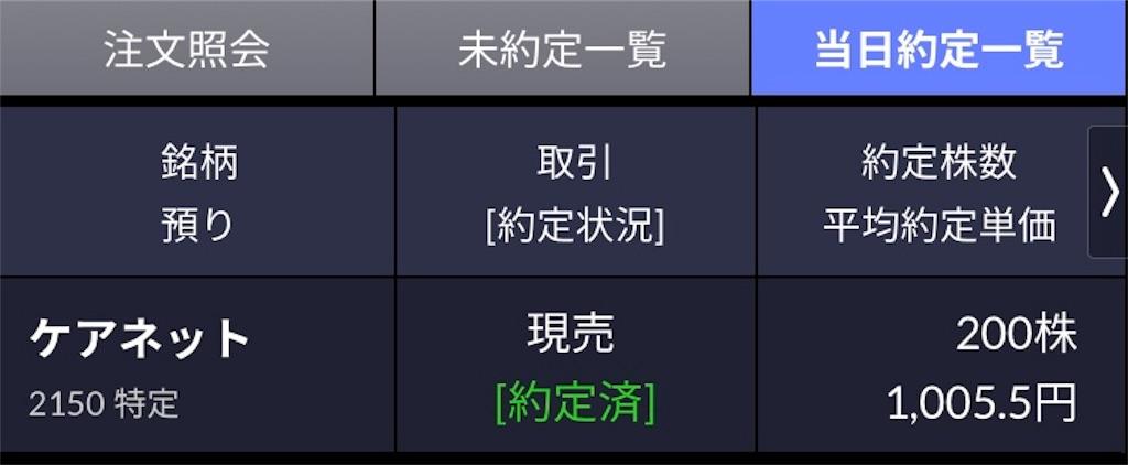 f:id:masaakiogawa0512:20180511171130j:image
