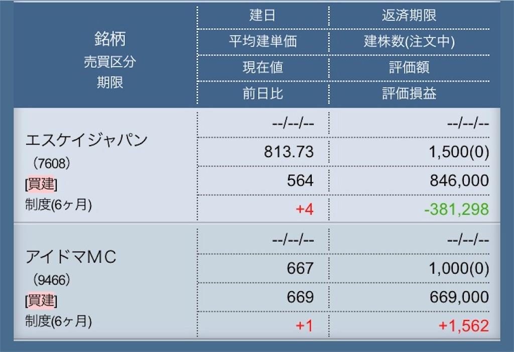f:id:masaakiogawa0512:20180511171331j:image