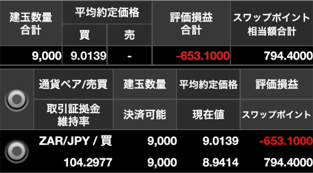 f:id:masaakiogawa0512:20180514162928j:image