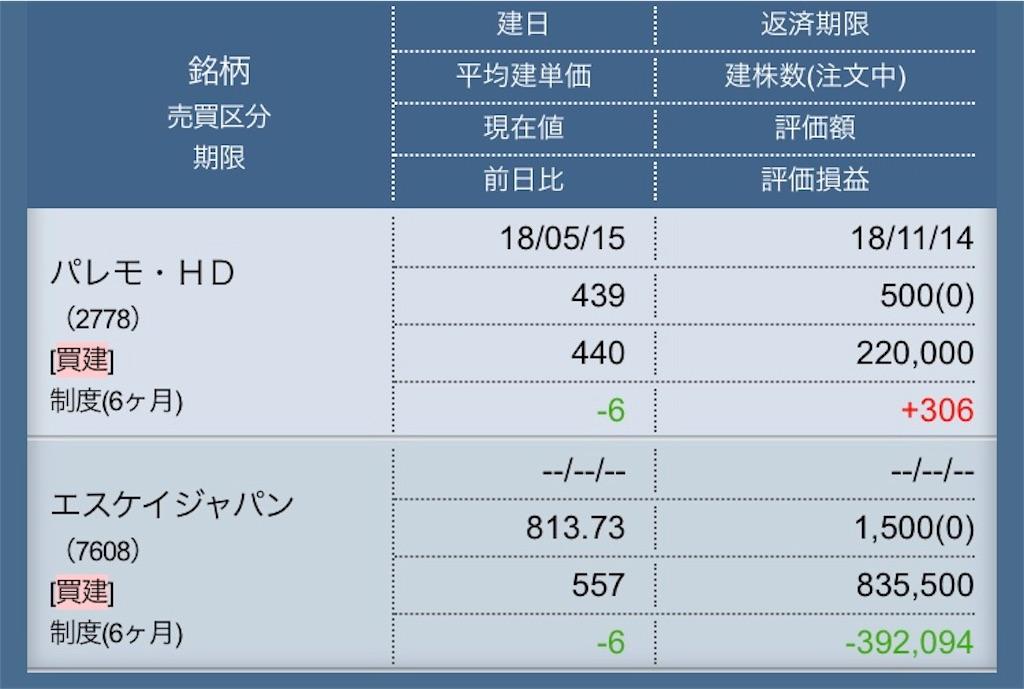 f:id:masaakiogawa0512:20180515172056j:image