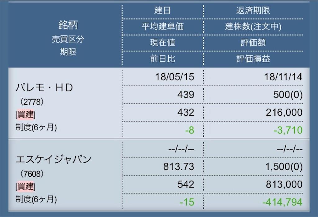f:id:masaakiogawa0512:20180516174522j:image