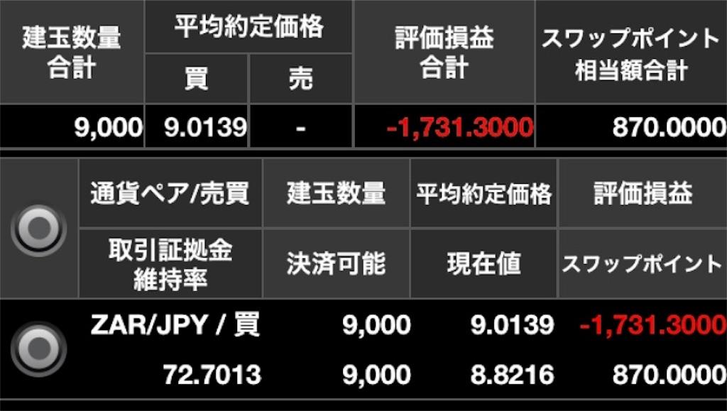 f:id:masaakiogawa0512:20180518171535j:image