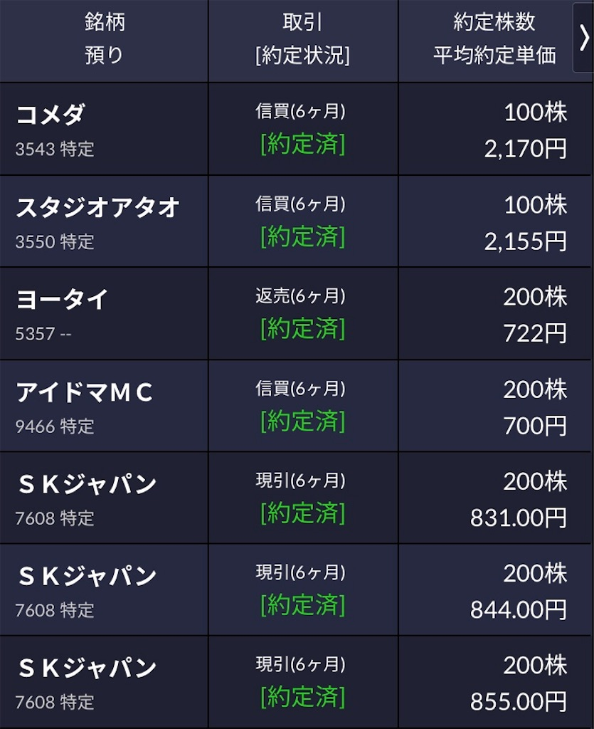 f:id:masaakiogawa0512:20180522164619j:image