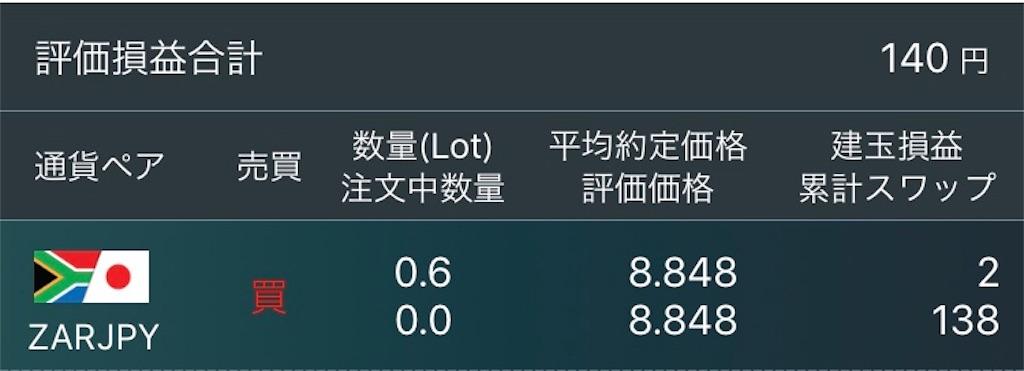 f:id:masaakiogawa0512:20180522164742j:image