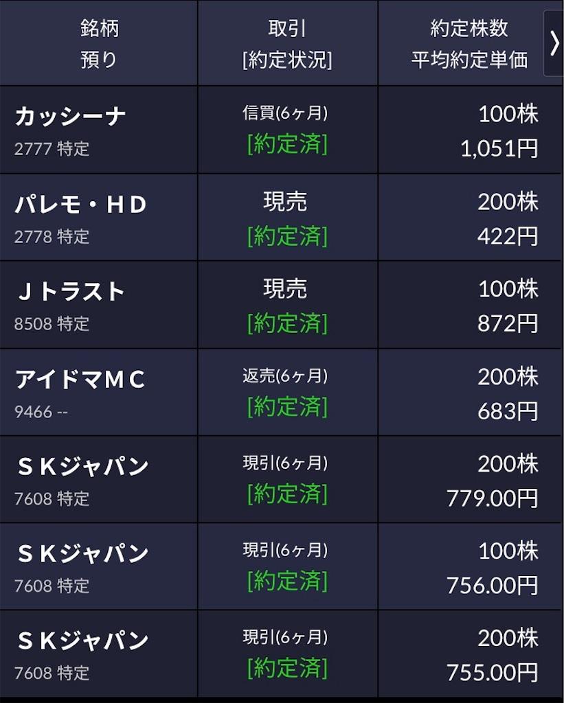 f:id:masaakiogawa0512:20180523170239j:image
