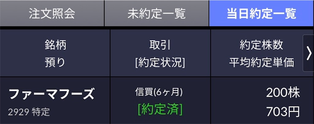 f:id:masaakiogawa0512:20180525172139j:image