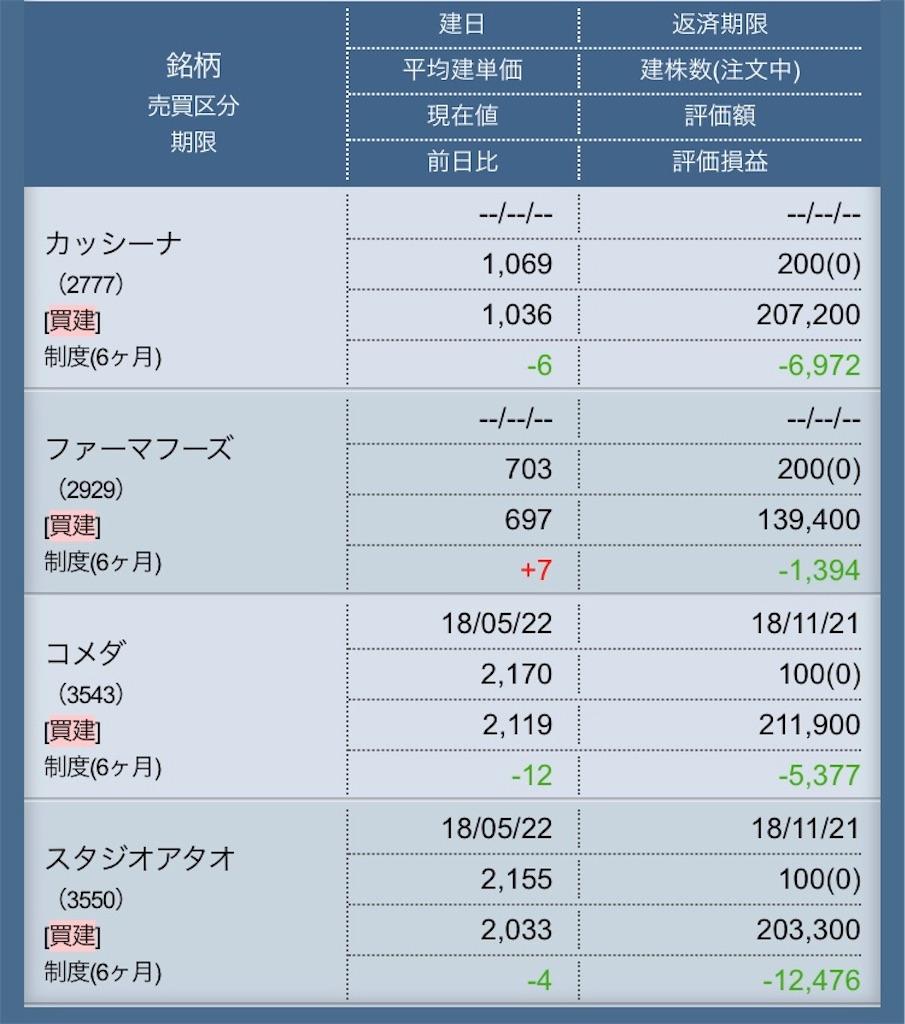 f:id:masaakiogawa0512:20180525172200j:image