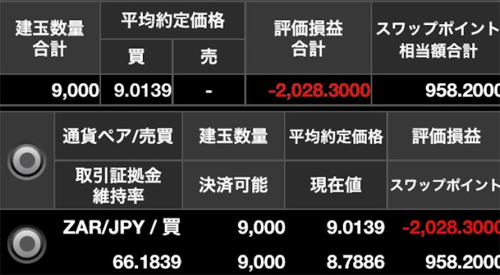 f:id:masaakiogawa0512:20180525172626j:image