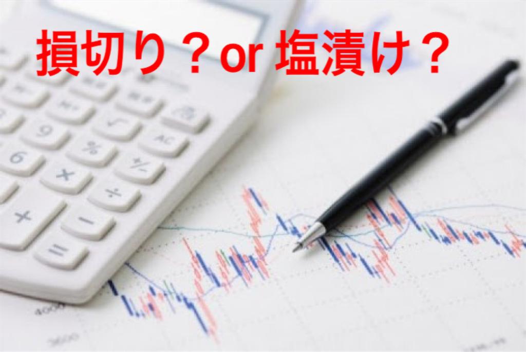 f:id:masaakiogawa0512:20180526221747p:image