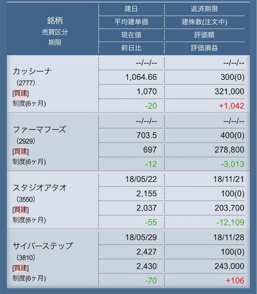 f:id:masaakiogawa0512:20180529175041j:image