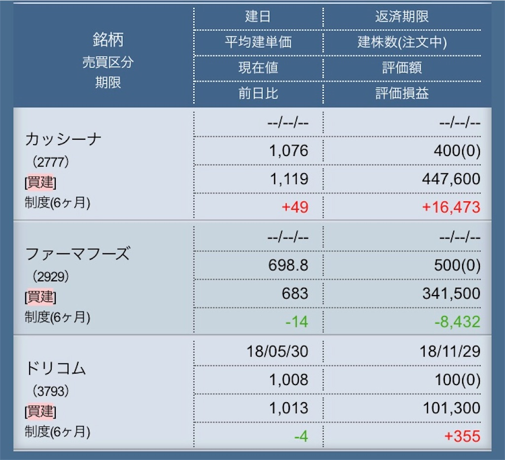 f:id:masaakiogawa0512:20180530183115j:image