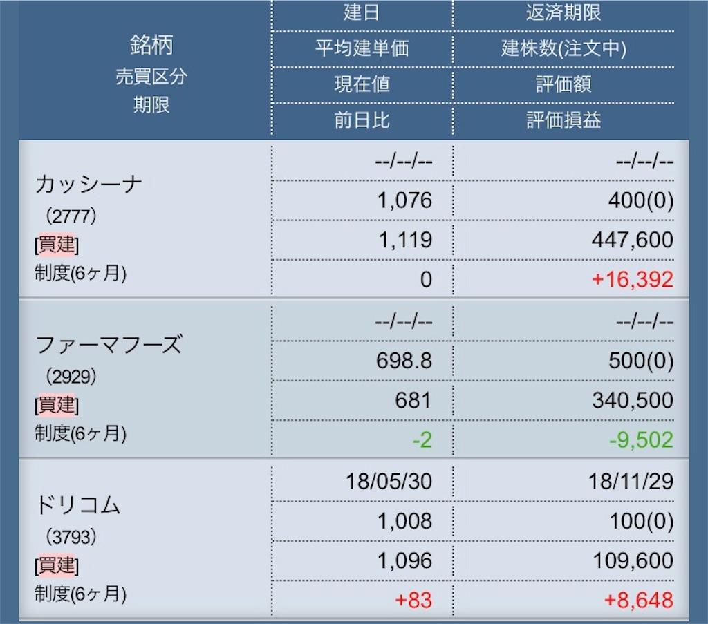 f:id:masaakiogawa0512:20180531182826j:image
