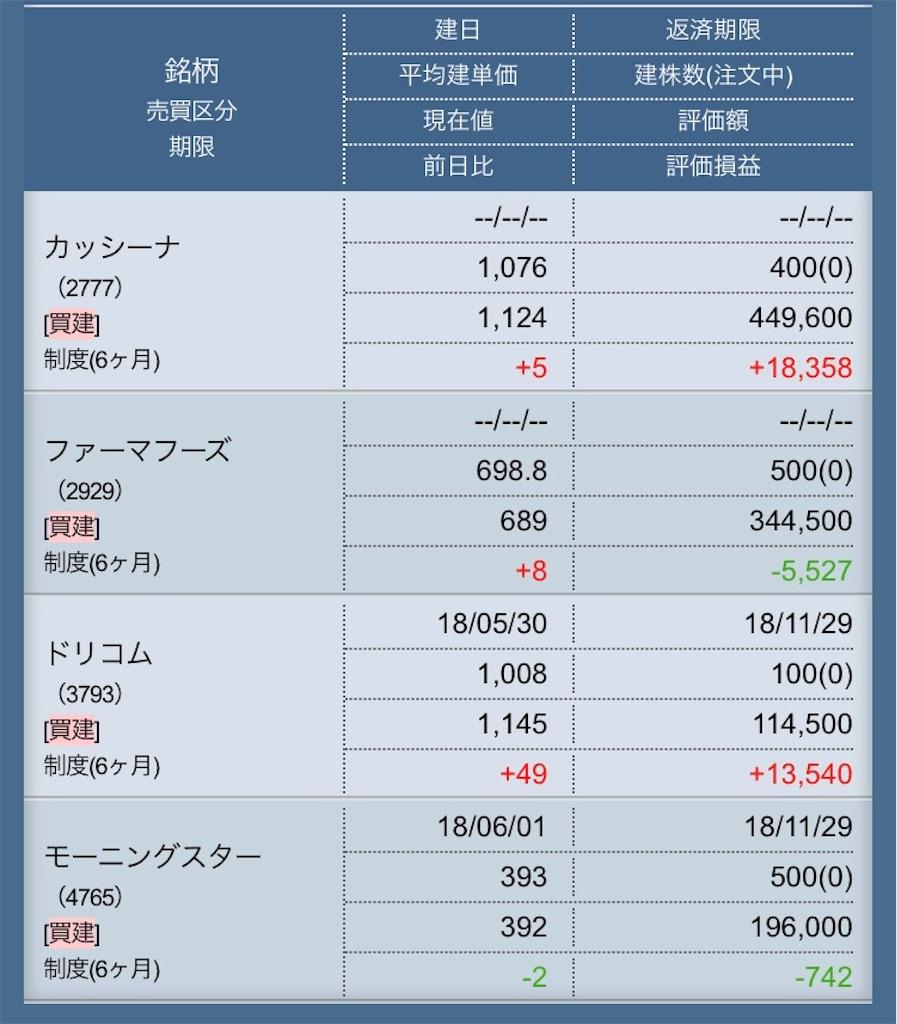 f:id:masaakiogawa0512:20180601232850j:image