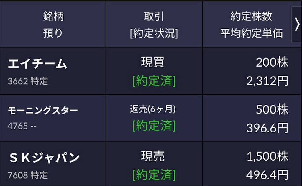 f:id:masaakiogawa0512:20180604183255j:image
