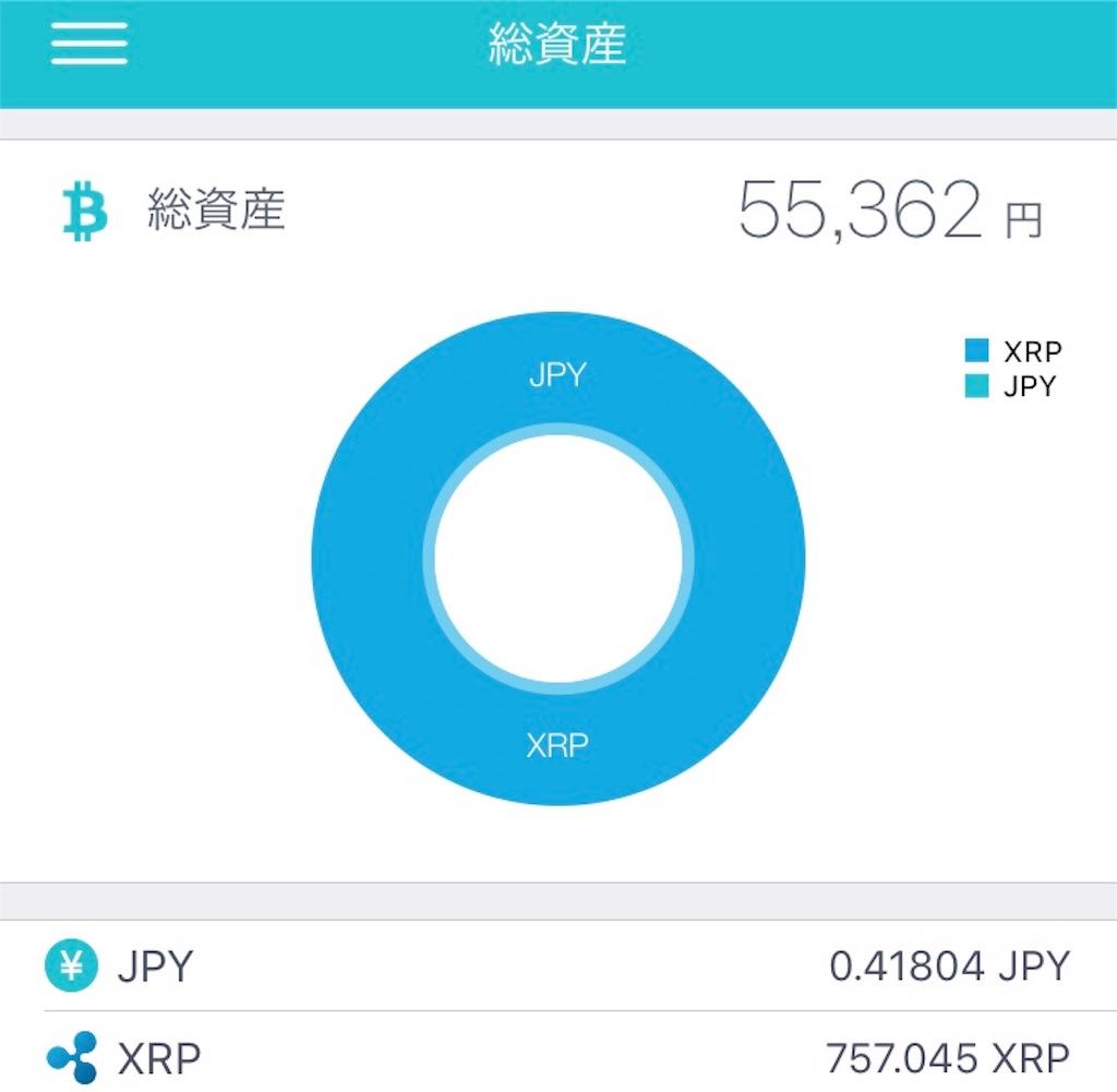 f:id:masaakiogawa0512:20180604183359j:image
